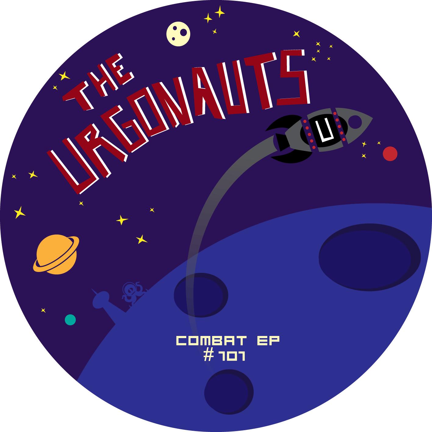 URGOCOVER-CD-PRINT