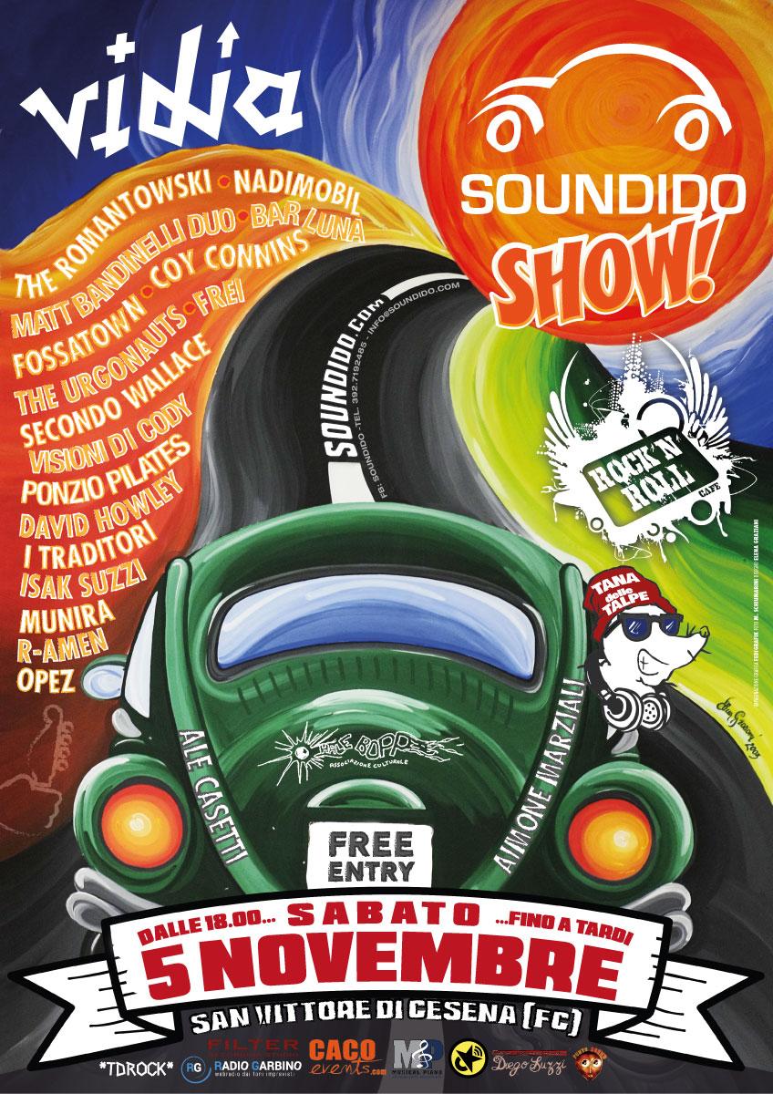 soundido-5-nov-1200