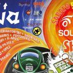 Soundido Show!