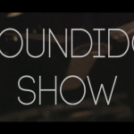 Video Soundido Show
