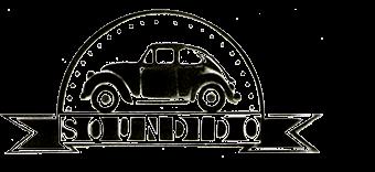 Soundido Production - Direzione e programmazione artistica